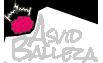Asvid Balleza Logo